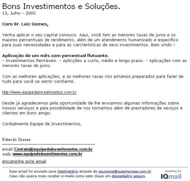 carta_de_negocios_basica_exemplo