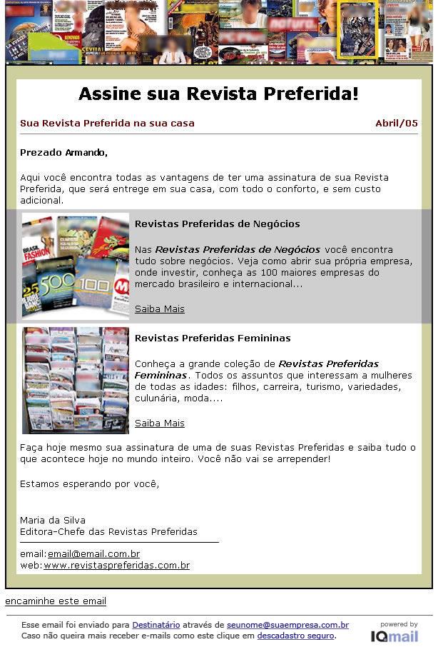 carta_de_negocios_moderna_exemplo