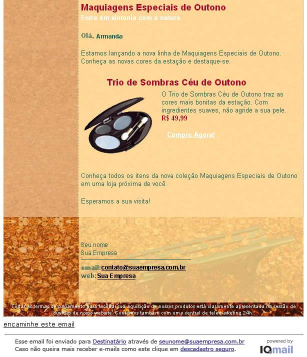 estacoes_outono_01_exemplo