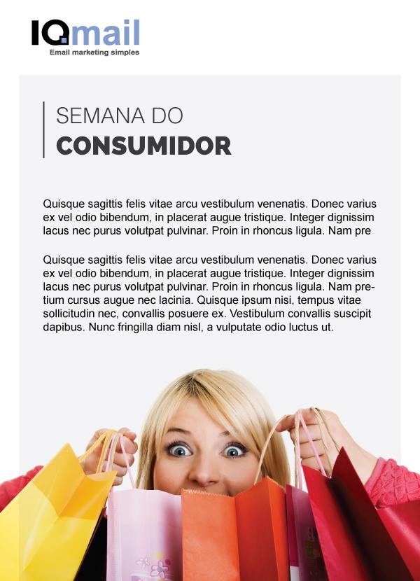 ex_consumidor_menssagem