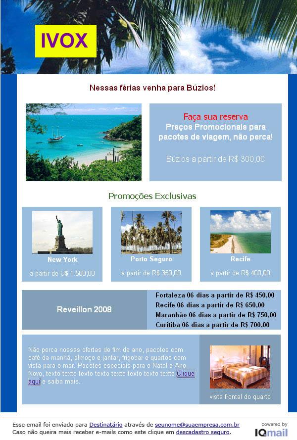 imagem_de_exemplo_turismo